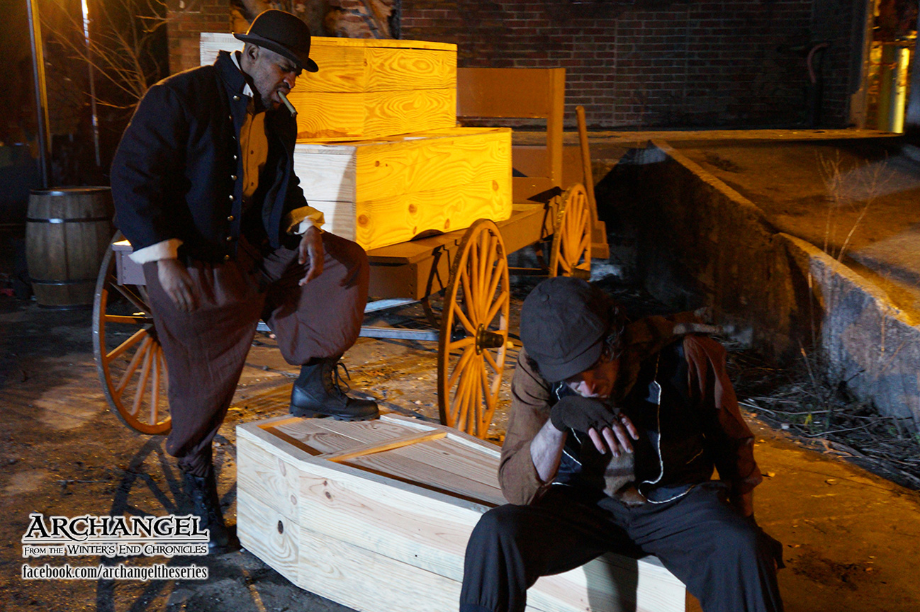 episode-II-day-3-coffin-makers